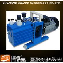 Concrete High Pressure Vacuum Pump for Steam