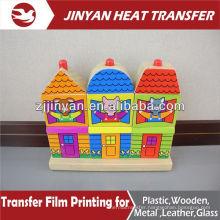 eco friendly cheap heat transfers