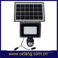 Горячие продажи беспроводной камеры безопасности/камеры системы безопасности 1080р/pir камера с солнечной