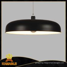 Modern Black Decorative Pendant Lights for Kitchen (C530)