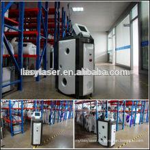 Medical Fractional CO2 Laser Equipment