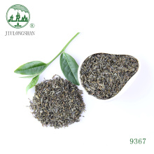 High Quality Organic Stir-fried Buy Jiulongshan Health Mountain Chunmee Tea