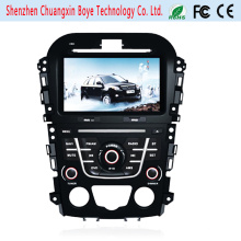 Auto Multimedia DVD MP4 Spieler für JAC Yusheng2013