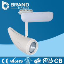 Factory Price CRI>85 5 Years Warranty 30W COB Track Light
