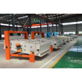 High Quality Sunflower Seeds Cleaning Machine Grain Seed Vibrating Screen Sorter