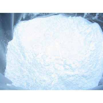 Anti Rust Pigment Solid Silicon Dioxide cho lớp phủ cuộn