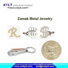 Kylt Zamak для изготовления металлических ювелирных изделий