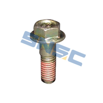 1709351-MR510A01 SCREW REVERSE GEAR SHAFT चेरि करी