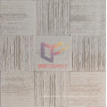 Line Pattern Natural Stone Mosaic Tile (CFS1062)
