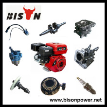 Honda Gx160 Motor Teile, Großhandel kleinen Benzin Motorenteile