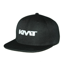 black cotton custom hot sale cheap new design white embroidery logo gorras wholesale plain snapback