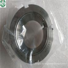 para manguito adaptador de rodamientos esféricos SKF H311