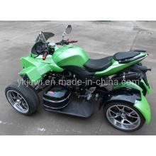 Jy250-1A 250cc Professional Road Legal Quad EEC одобрен
