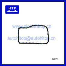 Engine Parts Oil Pan Gasket Thick for Isuzu 4HF1