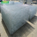 roll top mesh fence panels perth