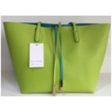 Guangzhou Supplier Designer Women′s Handbag (D-03)