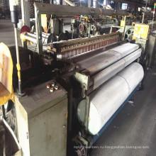 Подержанная Ga728 Arrow Rod Сетчатая текстильная машина