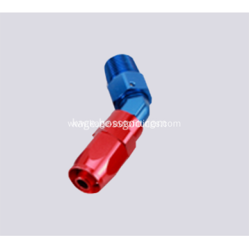 universal Car Pump Hose Ends