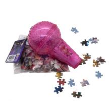 OEM TROLLS Lizenz Puzzlespiele für Kinderspielzeug