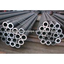 SAE1045 nahtlose c-Stahl Rohr
