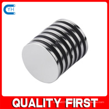 Made in China Hersteller & Fabrik $ Supplier High Quality Starke Kraft Neodym Magnet
