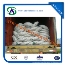 PVC Coated Wire/Galvanized PVC Coated Wire