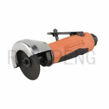 Clé à chocs pneumatique Rongpeng RP17620 / Clé à cliquet