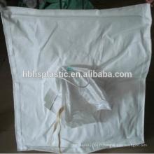 Chine vente chaude 100% matières premières de haute qualité meilleur prix 1000 kg fibc grand sac