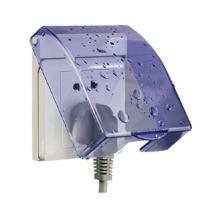 Moldeo por inyección uso industrial caja eléctrica molde Cajas eléctricas de plástico moldeo por inyección
