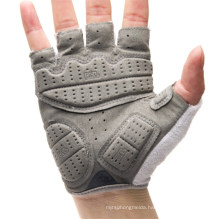 Cycling Gloves Half Finger Outdoor Sports Gloves