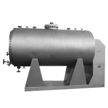 High-quality  New-type  Horizontal Static Crystallizer