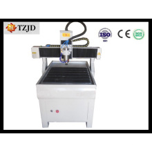 Metal Engraving/Carving/Milling Machine