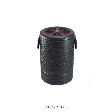 Tyrel Ice Cooler Box, Can Cooler, Wine Cooler avec haut-parleur