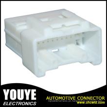025/090 Sumitomo 6098-3818 Conector de cabo automático