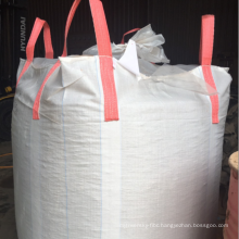 Recycled pp ton bags,used cement bags,1500kg big bags for sand cement construction material