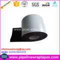 Polyken metallic pipeline double side tape