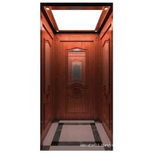 FUJI Home Elevator Lift for Sale (HD-BT07)