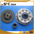 04130-YZZCB Clutch Kit for Toyota Hiace