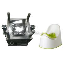 Energiesparende kundengebundene Childer-Potty-Stuhl-Toiletten-Schüssel-Form