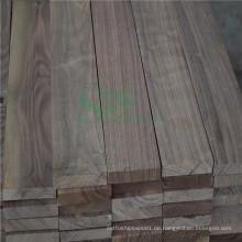 Amerikanische entwickelt Walnuss Holz für unfertige Boden