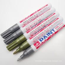 Promotional Permanent Paint Pen/Tyre Marker