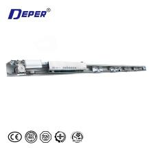 Controller led digital display automatic sliding door system automatic door operators