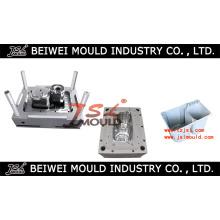 Twin Tub Washing Machine Plastic Injection Moud