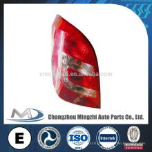 Peças Auto Peças Iluminação LED Luz traseira para JAC HC-B-2284
