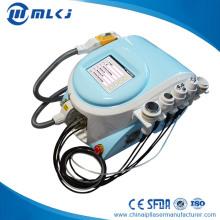Отличные красотки пользы дома оборудования кожи RF все функции IPL машина elight кавитации