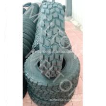 neumático militar 750R16 precio barato china fábrica de neumáticos