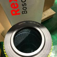 R928035641 Wire Mesh Filter Rexroth 1.0400G40-A00-0-M