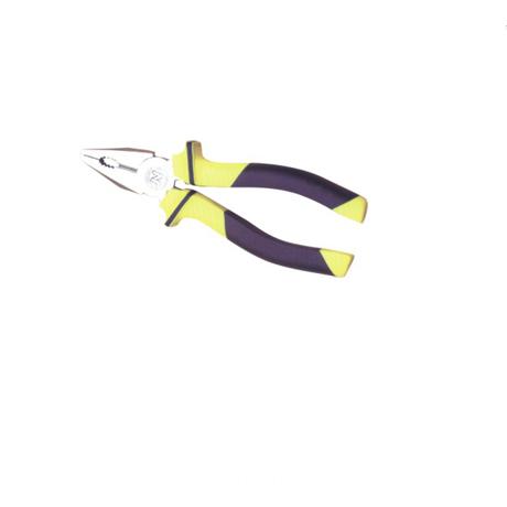 K01-001 pliers