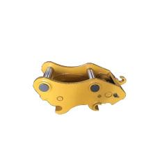 Attache rapide hydraulique pour pelle DOOSAN DX140W