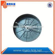 15 Inch Electric Pressure Car Washer